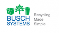 Busch Systems International logo