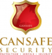 Cansafe Security logo