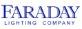 Faraday Lighting Company Inc. logo