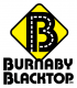 Burnaby Blacktop Ltd. logo
